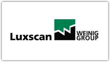 LuxScan Technologies