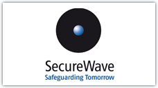 SecureWave