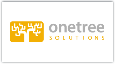OneTreeSolutions